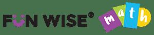 Fun Wise Math Logo