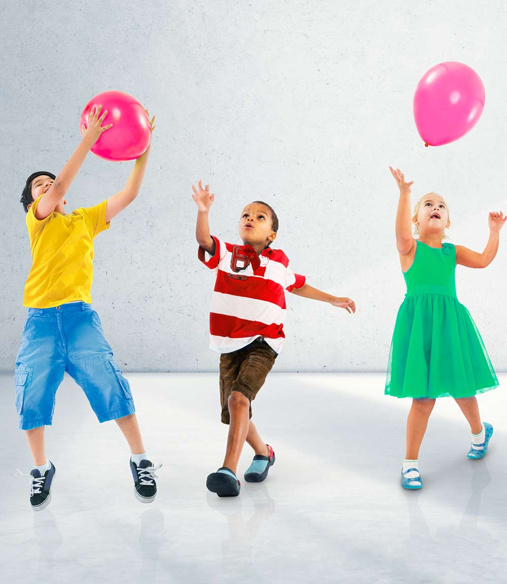 After School Math Classes for Kids in Tampa | After School Math Enrichment Programs